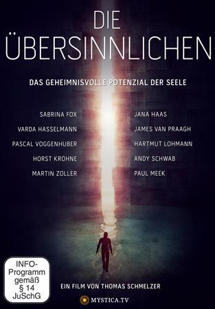 Uebersinnlichen_DVD_Cover450