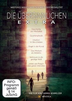 uebersinnlichen_extra_cover