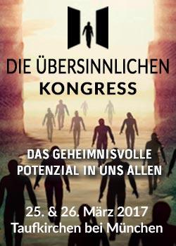 Die-Uebersinnlichen-KONGRESS_Button_03